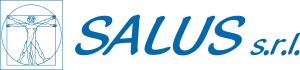 Centro Salus Logo